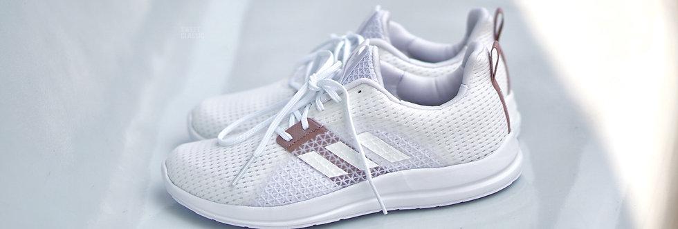 "adidas Element V ""White Tint"""