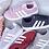 "Thumbnail: adidas NEO VL Court 2.0 ""Onix Grey"""