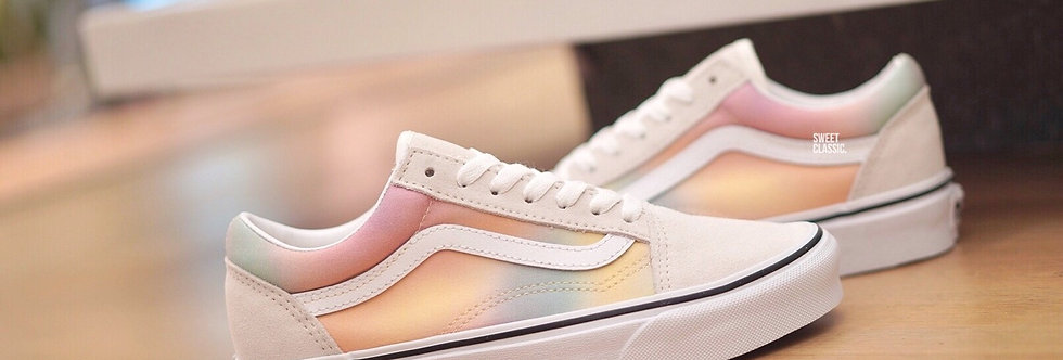 "Vans Old Skool ""Aura Shift"""