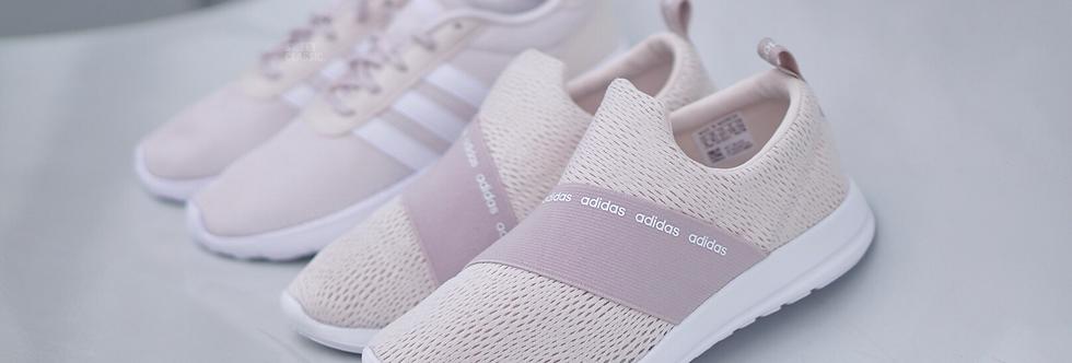 "adidas Slip On Refine Adapt ""Orchid Tint"""