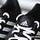"Thumbnail: adidas Duramo Lite W/M ""Core Black"""
