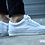 "Thumbnail: Vans Old Skool Classic ""True White"""