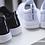 "Thumbnail: adidas Slip On Refine Adapt ""White-Black"""
