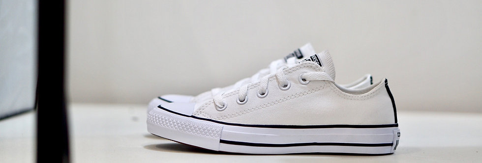 Converse Chuck Taylor All Star Shield OX