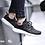 "Thumbnail: adidas CF Lite Racer ""Black-Multicolor"""