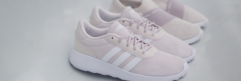"adidas Lite Racer ""Orchid Tint"""