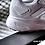 """Thumbnail: adidas Duramo 9W """"Triple White"""""""