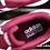 "Thumbnail: adidas Lite Racer W ""Mystery Ruby"""