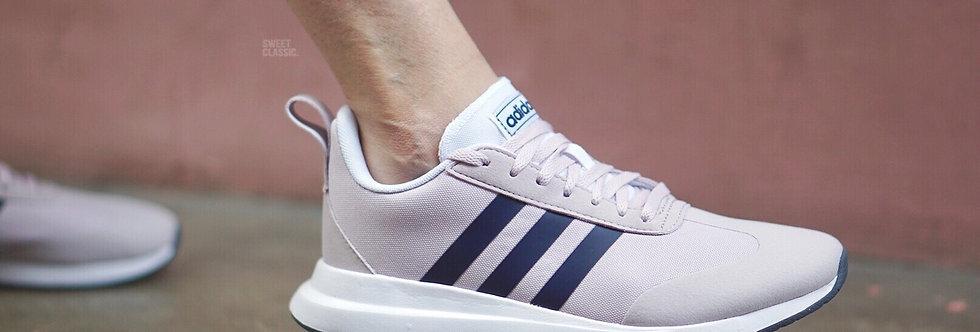"adidas Run 60'S ""Light Mauve"""