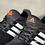 "Thumbnail: adidas Energy Cloud WTC ""Core Black"""