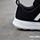 "Thumbnail: adidas NEO Cloudfoam Swift Racer ""Core Black"""