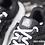 """Thumbnail: adidas Duramo 8W """"New Core Black"""""""
