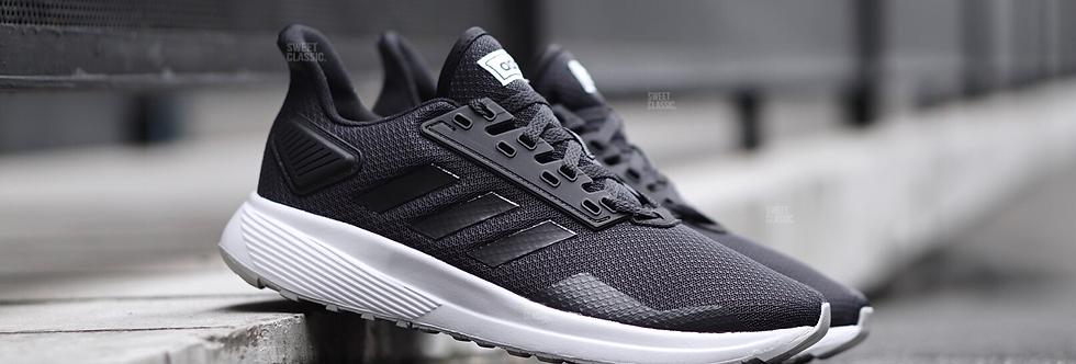 "adidas Duramo 9W ""Carbon Black"""