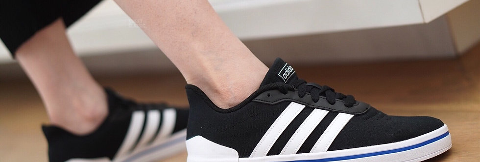 "adidas Heawin ""Black-White"""
