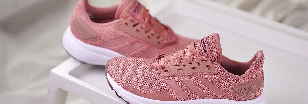 """adidas Duramo 9 """"Rose Pink / Dust Pink"""""""