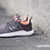 "Thumbnail: adidas Cloudfoam Lite Racer ""Grey Three"""