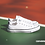 Thumbnail: Converse Chuck Taylor All Star June Black Label Ox