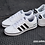 "Thumbnail: adidas NEO Label Pace VS ""White-Core Black"""