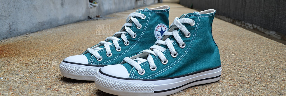 Converse Chuck Taylor All Star Seaside