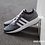 "Thumbnail: adidas NEO Cloudfoam Race ""Core Black -Grey"""
