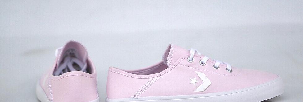 "Converse Costa Ox ""Blush Pink"""