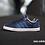 "Thumbnail: adidas NEO Label CaCity ""Core Navy"""