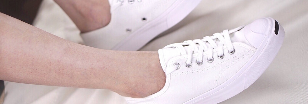 Converse Jack Purcell Cotton Classic
