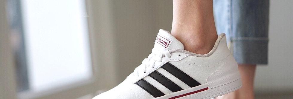 "adidas Heawin ""White-Black"""