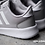 "Thumbnail: adidas NEO Label Qt Racer ""Grey One"""