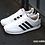 "Thumbnail: adidas NEO Label V Racer 2.0 ""Footwear White"""