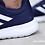 "Thumbnail: adidas CF Lite Racer Clean ""Dark Navy"""