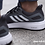 "Thumbnail: adidas Energy Cloud 2M ""Grey Five"""