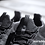"Thumbnail: adidas NEO Label Cloudfoam Ultimate  ""Triple Black / Triple White"""