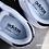 """Thumbnail: adidas NEO Lite Racer """"White-Core Black"""""""