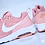 "Thumbnail: NIKE AIRMAX MOTION LW SPECIAL EDITION "" CORAL STARDUST -601 """
