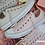 """Thumbnail: Converse Chuck Taylor All Star Leather """"Barely Rose Pink / Pale Putty"""""""