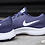 "Thumbnail: NIKE FLEX EXPERIENCE RUN 7 ""BLUE RECALL-402"""