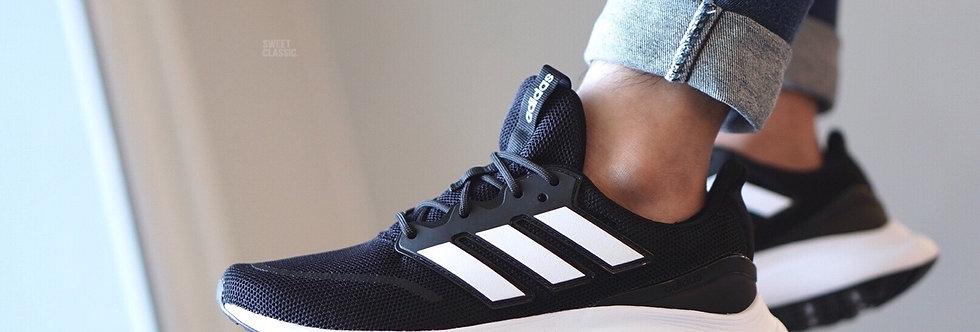"""adidas Energyfalcon """"Black-White"""""""
