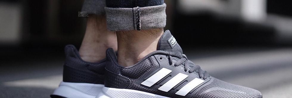 """adidas Runfalcon """"Grey Six"""""""