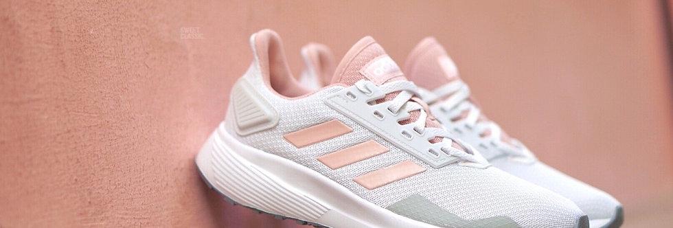 """adidas Duramo 9 """"Pink Spirit"""""""