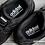 """Thumbnail: adidas Galaxy 4M """"Triple Black"""""""