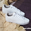 """Thumbnail: adidas NEO Cloudfoam Daily Qt Clean """"Pearl White"""""""