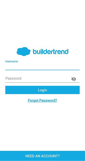Screenshot_20181012-143351_Buildertrend.