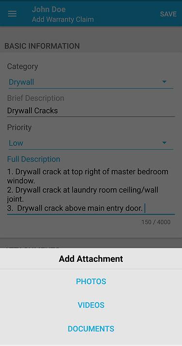 Screenshot_20181012-143827_Buildertrend.