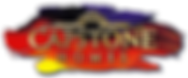 Capstone-web-Logo.png