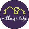 original VL logo.jpg