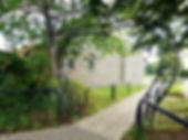 outside1.jpg