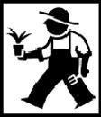 horticultural.png