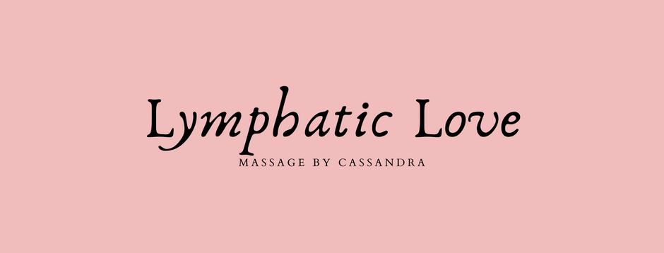 Lymphatic Love