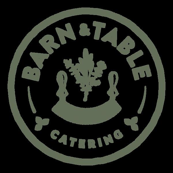 bt-logo-02_green.png